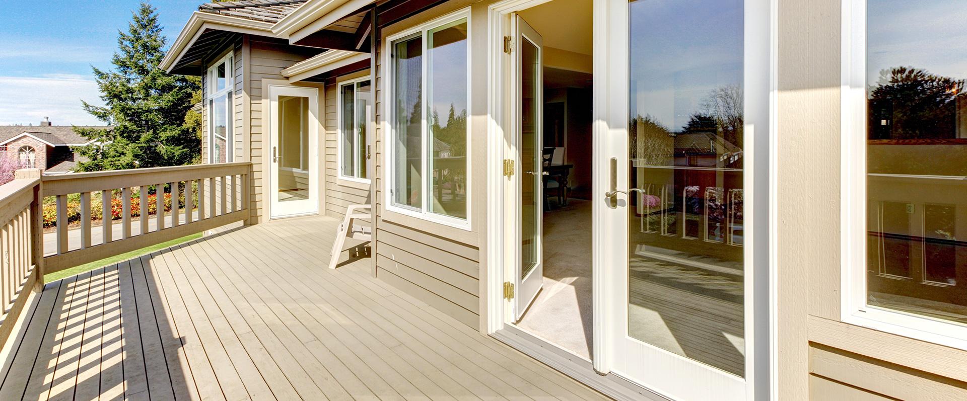 Siding Installation Replacement Doors Amp Windows Cheyenne