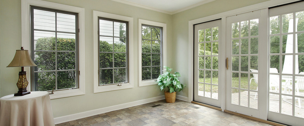 We Offer Lifetime Warranties On Siding and Windows!